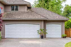 Security Garage Doors Chandler, AZ 480-424-4740